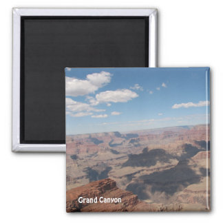 Fantastic Grand Canyon Magnet! Magnet