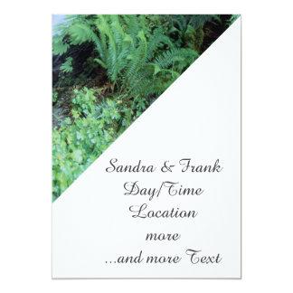 Fantastic Landscape Austria 21 13 Cm X 18 Cm Invitation Card