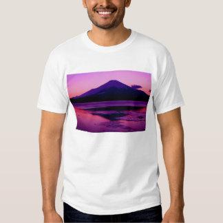 Fantastic Mt.Fuji T-shirt