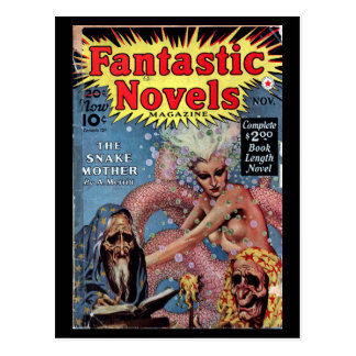 Fantastic Novels v01 n03 (1940-11.Red Star)_Pulp A Postcard