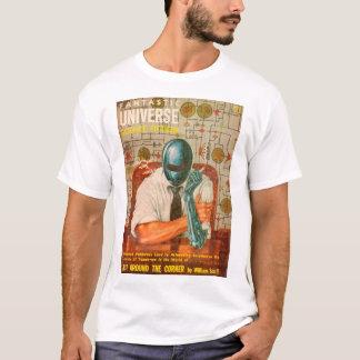 Fantastic Universe v03 n03 (1955-04.King-Size)_Pul T-Shirt