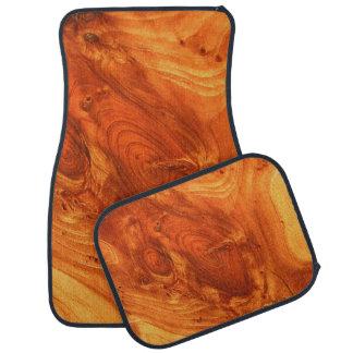 fantastic wood grain floor mat