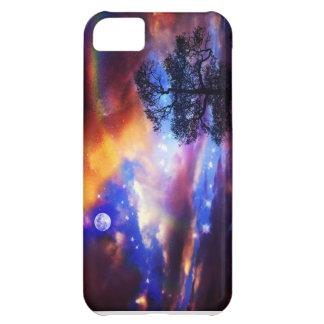 fantastic world iPhone 5C case