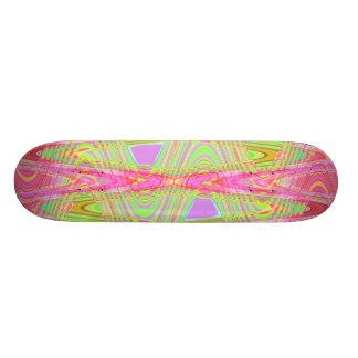 Fantasty Skate Board Deck