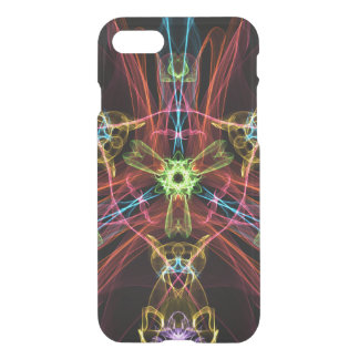 Fantasy Abstract Art iPhone 7 Case