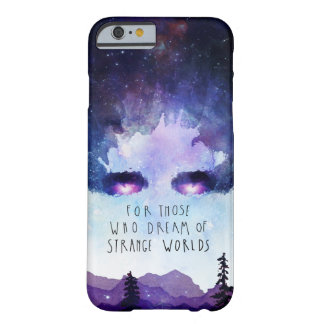 Fantasy Case for Iphone 6/6s