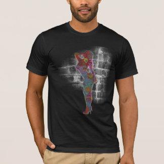 FANTASY COLAB FEATURING  LAS X ASH T-Shirt