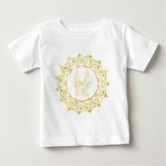 Fantasy Fairy Design Apparel Baby T-Shirt