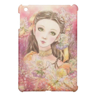 Fantasy Fairy iPad Case