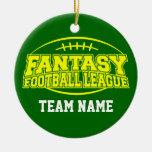 Fantasy Football - Funny Sports Gift
