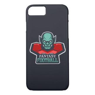 Fantasy Football iPhone 8/7 Case