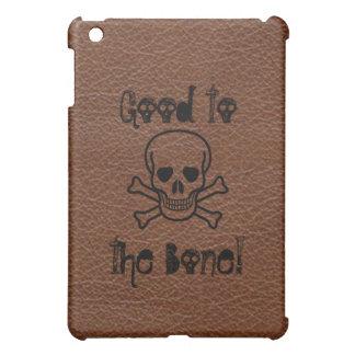 Fantasy Fun Skull Bone  iPad Mini Cases