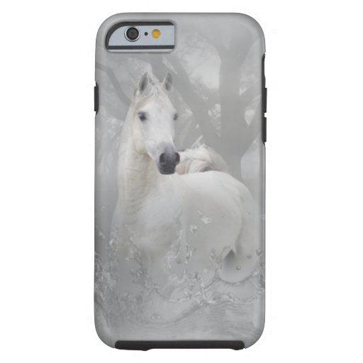 Fantasy Horse iPhone 6 Case