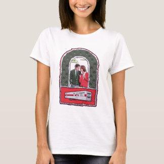 Fantasy in Singlewide T-Shirt