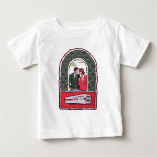 Fantasy in Singlewide Shirt