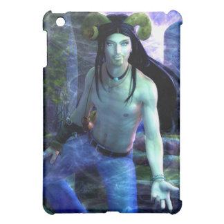Fantasy iPad Case