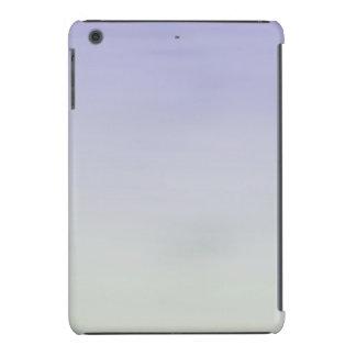 Fantasy iPad Mini Retina Covers