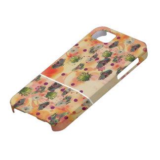 FANTASY iPhone 5 CASE