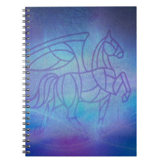 Fantasy Notebook
