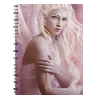 Fantasy Notebooks