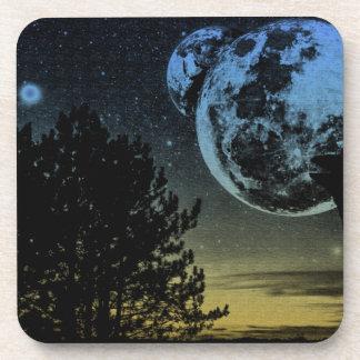 Fantasy planet coaster
