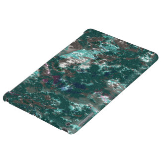 fantasy planet surface 6 iPad air cover