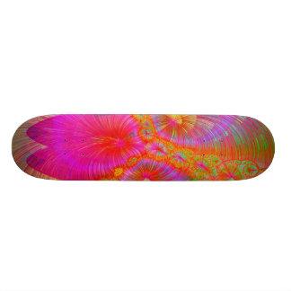 Fantasy Skate Board Decks