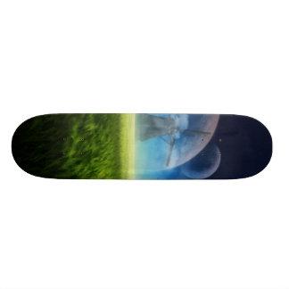 Fantasy Skate Boards