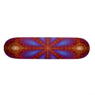 Fantasy Skateboard