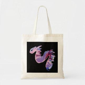 Fantasy snake bag