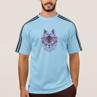 Fantasy Wolf Animal T-Shirt