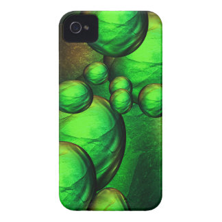 Fantasy World iPhone 4 Case-Mate Case