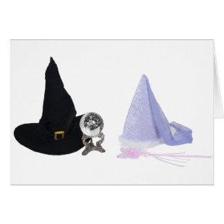 FantasyGoodEvil053110 Card