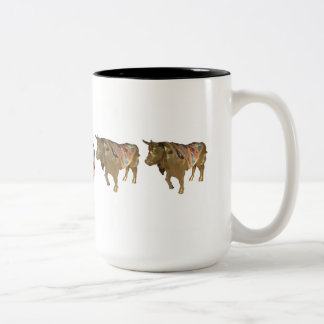 """""""Fantoxical"""" 15 oz mug"""
