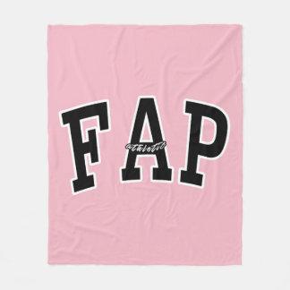 FAP blanket