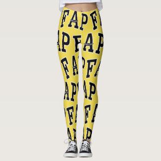 FAP tight leggings