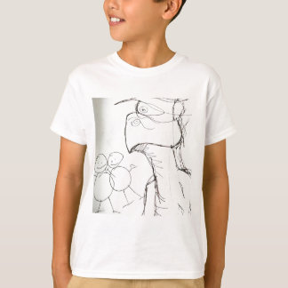 Far Beyond Driven T-Shirt