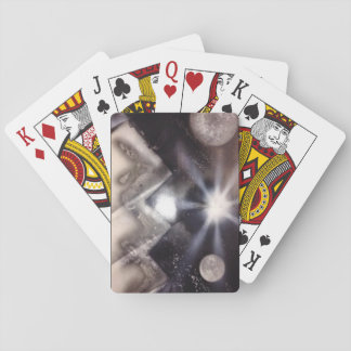 Far East Playing Cards