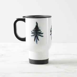 far travel mug