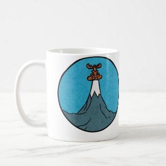 Fargo Roberts Gift Shop Mug