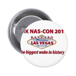 Fark Nas-Con 2011 Pins