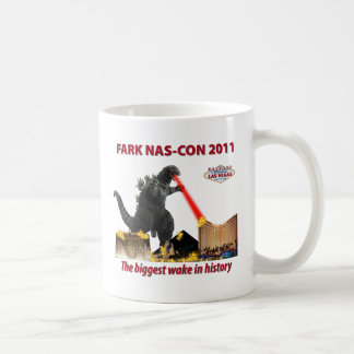 Fark Nas-Con 2011 Mugs