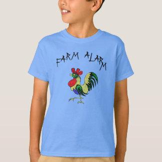 Farm Alarm T-Shirt