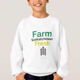 Farm Fresh Sweatshirt
