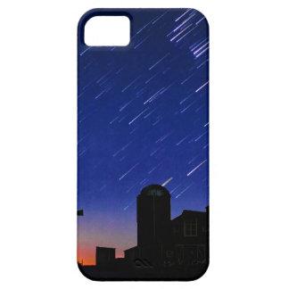 Farm Stars iPhone 5 Covers