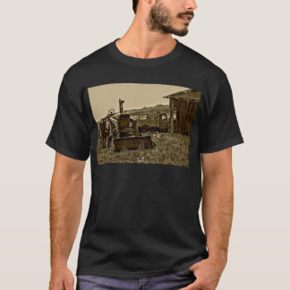 Farm Workers T-Shirt