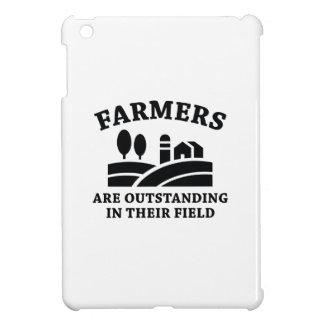 Farmers iPad Mini Cases