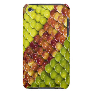 Farmer's Market Case-Mate iPod Touch Case