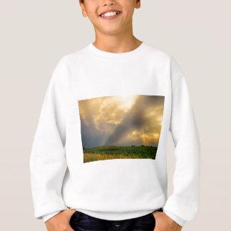 Farmers Weather Optics Sweatshirt