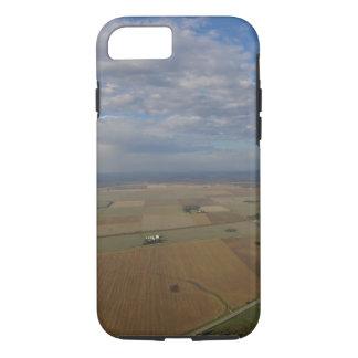 Farmland Case